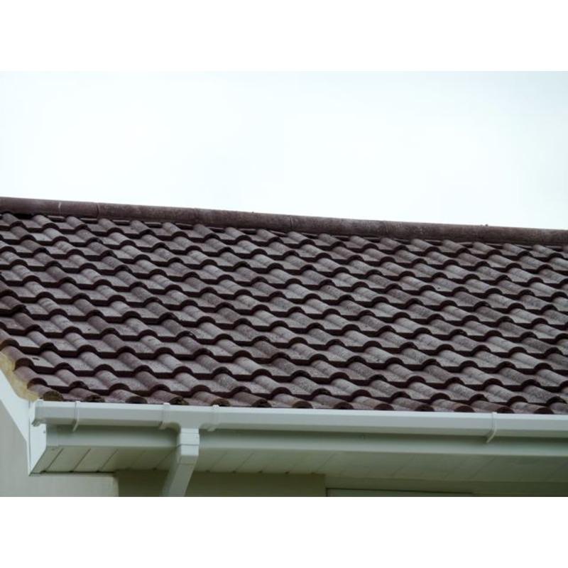 Roof Moss Remover Roof Moss Amp Algae Killer Best Roof