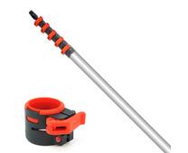 Flexi-Scraper Roof Cleaning Tools