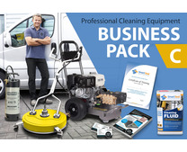 Business Package C