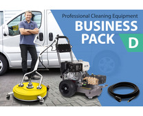 Business Package D