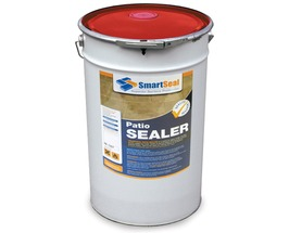 Patio Sealer (Available in 5 & 25 litre)