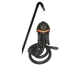 SmartVak (9M) 1500W Gutter Vacuum System (inc camera)