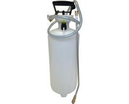 Re-Usable Sprayer