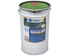 Concrete Dustproofer - External Use - 25 litre