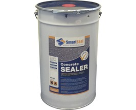 Concrete Sealer - External (Available in 5 & 25 litre)