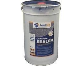 Concrete Sealer - External (Available in 5 & 25 litre)