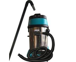 SmartVak (9M) 2400W Gutter Vacuum System (inc camera)