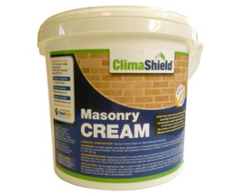 Masonry Protection Cream (Available in 5 sizes)