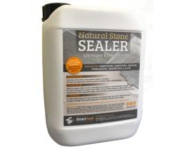 Natural Stone Sealer - Ultimate Enhancer