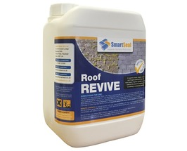 Roof Moss Remover (5 Litre)