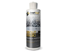 Grout Magic - 237ml