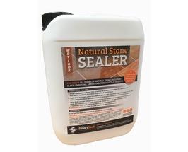 Sandstone/Natural Stone Sealer - WET LOOK finish