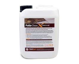Patio Clean Xtreme - Powerful Patio Cleaner