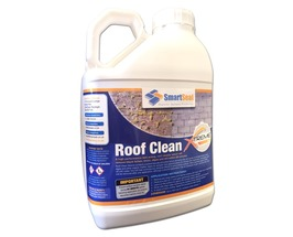 Roof Clean Xtreme 60 - Powerful High Performance Cleaner