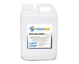 ANTI SLIP ADDITIVE (500g) Use with Solvent Based Sealers  (keep stirring reguarly with broom during application)