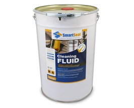 Application Tools Cleaning Fluid (5 or 25 litre)