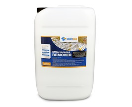 Rapid Thaw De-Icer 20 kg Melts Snow /& ICE Faster Than Rock Salt Eco-Friendly Patios /& Paths.Safe for Plants /& Animals- No Messy Residue! Salt Free /& Non Corrosive for Driveways