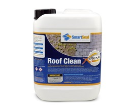 Roof Clean Xtreme - Powerful High Performance Cleaner (Available in 5 & 25 Litre)