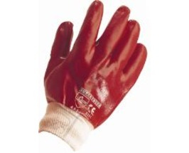 Gloves for Chemical Protection
