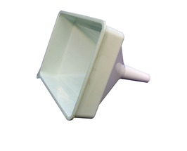 Sealer Funnel with Filter