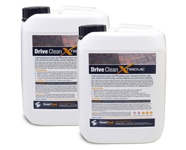 Drive Clean Xtreme - 5 Litre - **BUY 1 GET 1 LESS THAN HALF PRICE - 7 Day Only Offer**