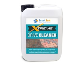 Drive Clean Xtreme - Powerful High Performance Cleaner (Available in 5 & 25 Litre)