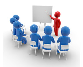 'Become The Expert' - 2 Day Training Course - Basildon, Essex 7th & 8th May 2021