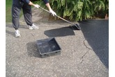 Tarmac Restorer- BLACK- (Available in 5 & 20 litre)