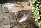 Patio Clean Xtreme - Powerful Patio Cleaner (Available in 5 & 25 Litre)