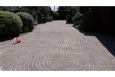 Block Paving Sealer - Gloss (Sample, 5 & 25 litre)