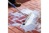Solvent Free Block Paving Sealer  (Eco Friendly) - Available in 5 & 25 Litre containers