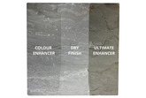 SLATE SEALER - Dry Finish (Sample, 1 & 5 litre) Stain Resistant, Durable, Breathable Impregnating Sealer- Easy to Apply