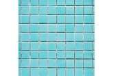 Grout Magic - (237ml & 5ml sample sizes) - LIGHT BROWN grout restorer & sealer to recolour grout.
