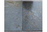 Slate Sealer  -  Colour Enhancer Finish  (Available in 1 & 5 litre)