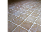 Grout Haze Remover - (Available in 1 & 5 Litres) Fast, effective grout stain and cement residue remover.