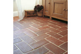 Heavy Duty Tile & Stone Cleaner - (Available in 1 & 5 litres) - For rapid, effective cleaning of stone floors & walls.