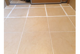 Grout Magic - (237ml & 5ml sample sizes) - WHITE grout restorer & sealer to recolour grout.