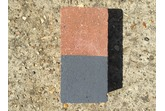'BLOCK MAGIC' Sealer -  GREY - (Sample, 5 & 25 Litres) - Re-Colour  Your Old Block Paving to Make it Look Like New