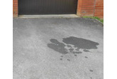 Oil Remover for Tarmac & Asphalt  (5 Litre) - Biologically degrades oil stains; easy to use