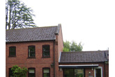 ROOF TILE SEALER -  'Dry' Finish- Highly  Protective, Inhibit MOSS, ALGAE & WATER 10yr+ Lifespan (sample, 5 & 25L available)