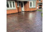 Imprinted Concrete Sealer - Silk/ Wet Look (Sample, 5 & 25 litre) - BEST SELLER - High Quality, Durable Concrete Sealer