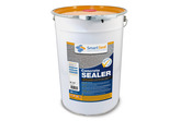 CONCRETE SEALER - High Quality, Hardwearing, Solvent Based Protective Sealer, For External Use (Sample, 5 & 25 L)