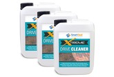 Drive Clean Xtreme **SPECIAL OFFER - BUY 3 FOR THE PRICE OF 2**
