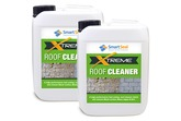 Roof Clean Xtreme - 5 Litre - **BUY ONE, GET ONE LESS THAN HALF PRICE!**