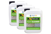 Roof Clean Xtreme - 5 Litre - **BUY 3 FOR THE PRICE OF 2!**