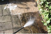 "Patio Clean Xtreme - 5 Litre **SPECIAL OFFER: BUY 3 FOR THE PRICE OF 2**PLEASE NOTE: BY SELECTING ""QUANTITY of 1"" OF THIS OFFER, YOU WILL RECEIVE 3 X 5 LITRE**"