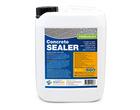 Premium Concrete Sealer-  'Dry' Finish, Breathable & Impregnating