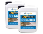 Patio Clean Xtreme - 5 Litre - **BUY 1 GET 1 LESS THAN HALF PRICE!**Please Note: By selecting