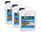 Patio Clean Xtreme - 5 Litre **SPECIAL OFFER: BUY 3 FOR THE PRICE OF 2**PLEASE NOTE: BY SELECTING